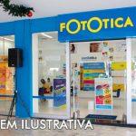 Fototica
